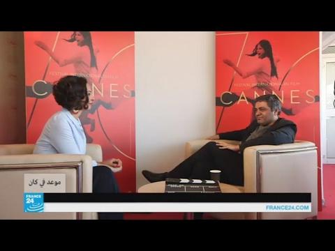 المغرب اليوم  - بالفيديو محمد رسولوف يؤكّد أنّه مهتم بتصوير الأفلام دون توقيفه