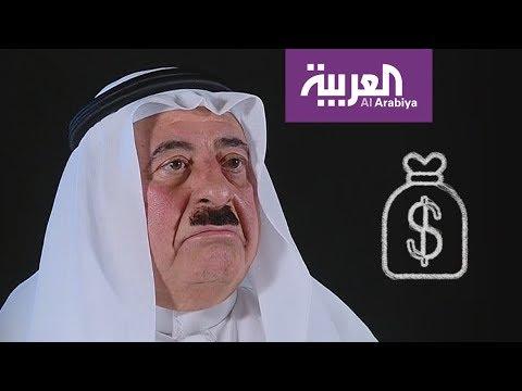 المغرب اليوم  - شاهد ردّ عبد الخالق سعيد على فشل مشروع العطور