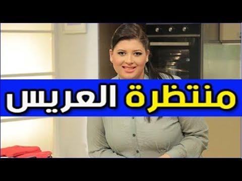 المغرب اليوم  - شاهد غادة جميل تؤكد زياجة شعبيتها بعد خلعها الحجاب