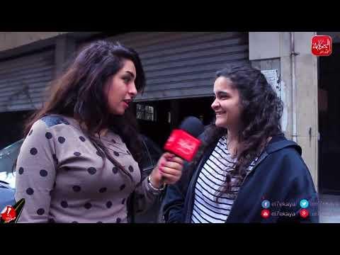 المغرب اليوم  - شاهد مذيعة تسخر من المصريين