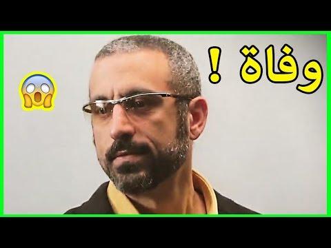 المغرب اليوم  - تعرف على حقيقة وفاة الإعلامي أحمد الشقيري