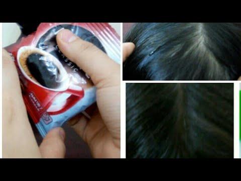 المغرب اليوم  - شاهد كيس واحد يطوّل شعرك في أسبوع