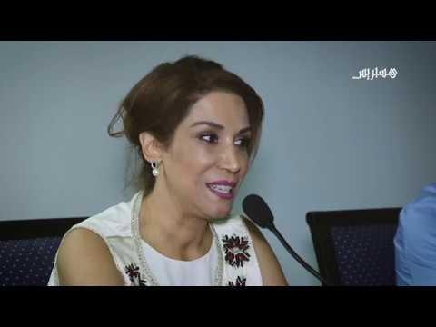 المغرب اليوم  - شاهد فيديو يعرض تفاصيل مهرجان أليغريا في شفشاون