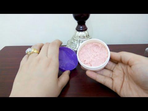 المغرب اليوم  - بالفيديو أسهل وأرخص وصفة للتخلص من رائحة العرق الكريهة