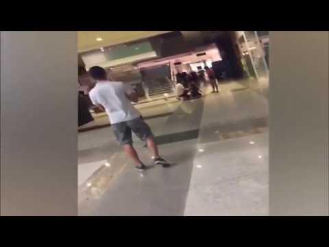 المغرب اليوم  - نوبة هستيرية تصيب امرأة بعد مشاهدة فيلم الرعب أنابيل