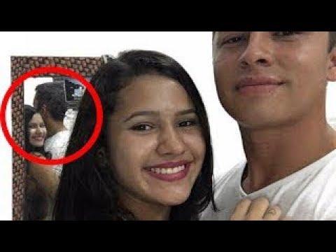 المغرب اليوم  - شاهد علامات تكشف كيفية دخول الفتيات في حب جديد