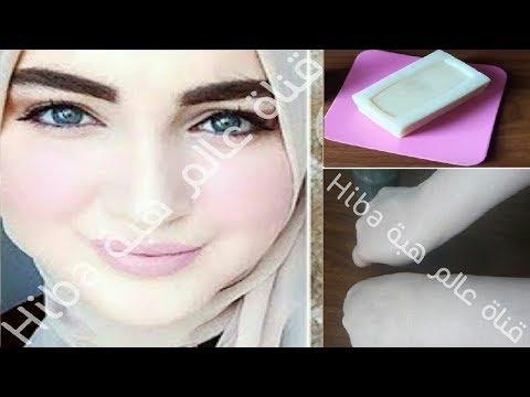 المغرب اليوم  - شاهد غسول يومي لتفتيح بشرة الوجه بمواد طبيعية