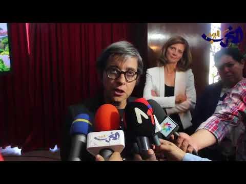 المغرب اليوم  - شاهد شركة فرنسية تفوز بصفقة استغلال وصيانة شبكة النقل في الدارالبيضاء