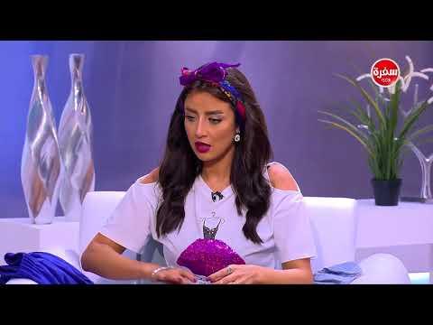 المغرب اليوم  - بالفيديو طرق تنسيق الطرحة مع الأزياء 2017