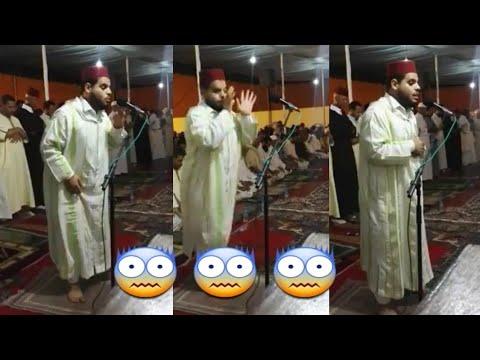 المغرب اليوم - شاهد شاب مغربي كفيف يجود القران بطريقة رائعة