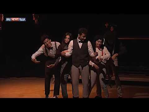 المغرب اليوم - شاهد العروض المسرحية الصامتة تعود إلى القاهرة