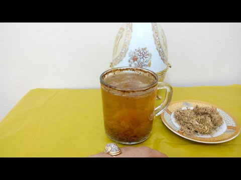 المغرب اليوم - شاهد أهمية شرب كوب من العرق سوس يوميًا