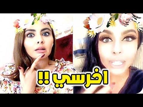 المغرب اليوم - ليلى إسكندر ترد بقوة على فنانة حرضت على سجنها