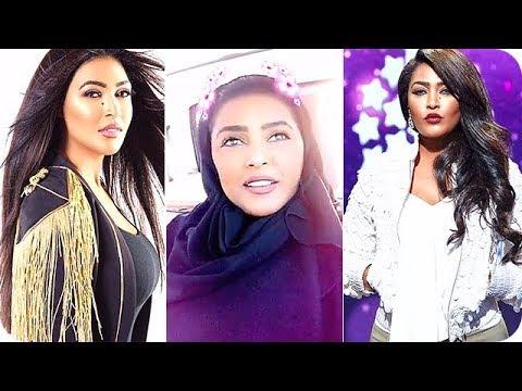 المغرب اليوم - الفنانة وعد تؤكد أن حياة المرأة المطلقة تعب
