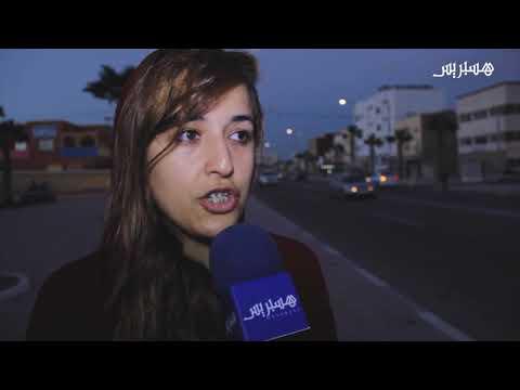 المغرب اليوم - شاهد تباين آراء المغاربة بشأن نوع التعليم المفضل لديهم