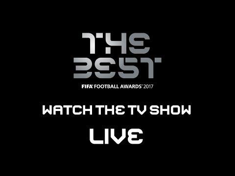 المغرب اليوم - شاهد بث مباشر لحفلة اختيار أفضل لاعب في العالم