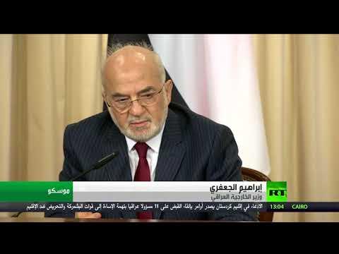 المغرب اليوم - الجعفري يُؤكّد أنّ الحكومة تعاملت بحكمة بقضية الاستفتاء