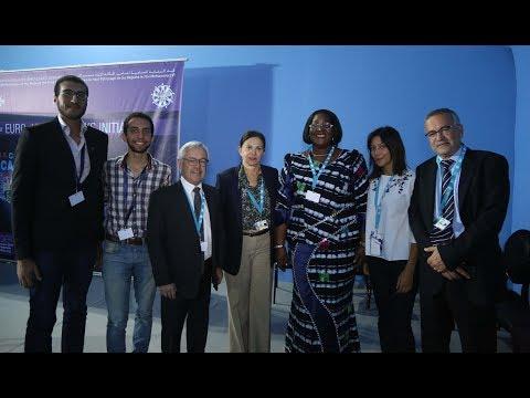 مدير برنامج الأمم المتحدة لمحاربة السيدا يتحدث عن المرض