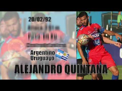 بالفيديو فريق الوداد يقترب من التوقيع مع أليخاندرو كنتانا