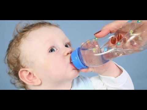 شاهد طريقة الحصول على ماء صحي