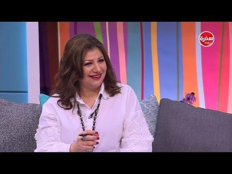بالفيديو الهدية المناسبة لبرج الجدي