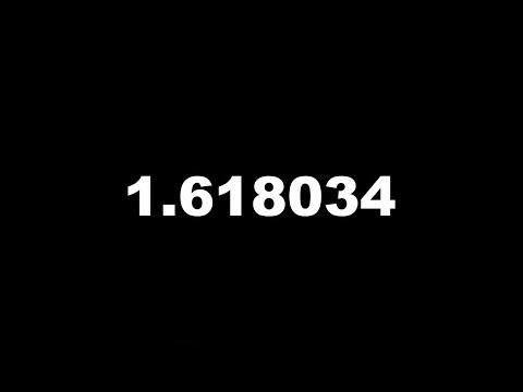 شاهد سر الرقم الذهبي 1618034