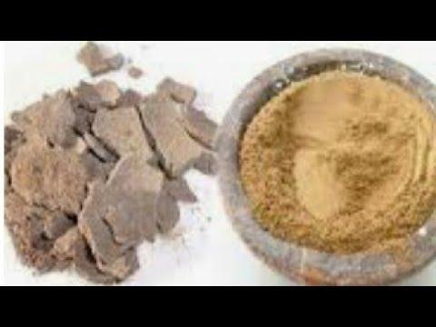 مميزات الطمي المغربي الشفائية وطريقة تحضير الماسك