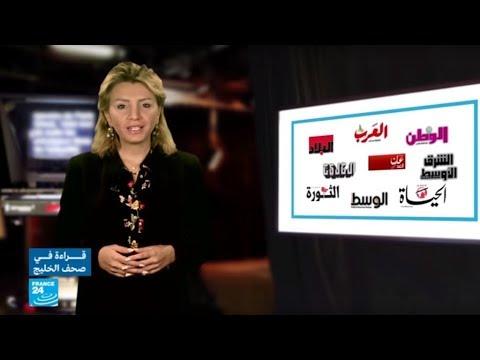 الإمارات ترسل أول رائدين إلى الفضاء