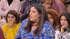 شاهد  شابة تونسية تكشف أن والدها اغتصبها وهي طفلة