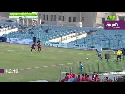 المغرب اليوم  - تشيلسي إلى دور ال16 من كأس إنجلترا