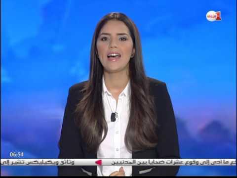 شاهد قطر تستعد لإيواء جماهير مونديال 2022 في خيام بدوية