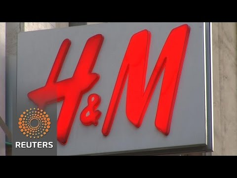 july sales boost at hm