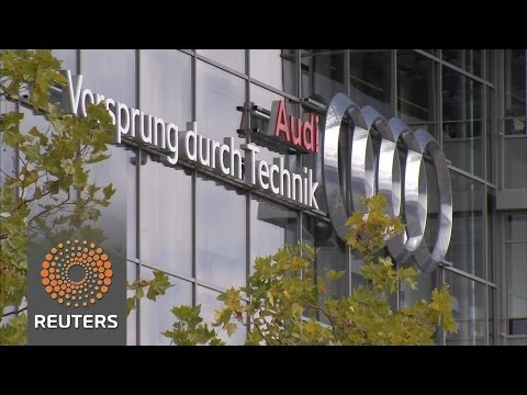 vws audi in talks for 2nd china tieup