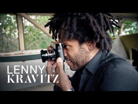 cnn style photography trailer