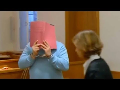german nurse suspected of killing