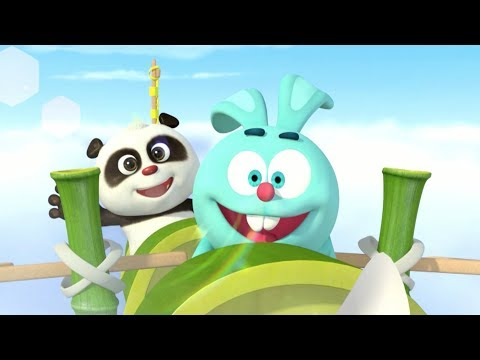 china russia partner for animation series