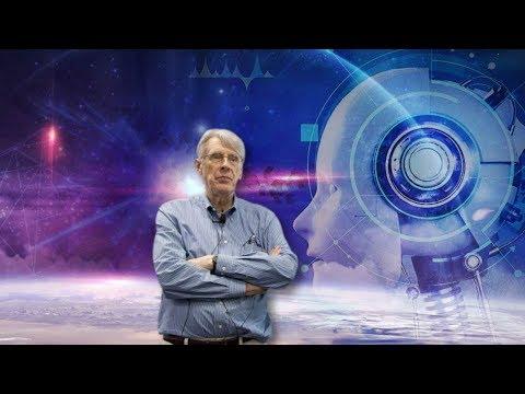 interview with turing award winner john hopcroft