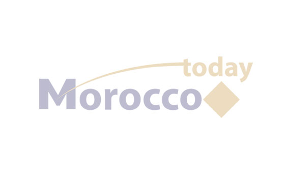 Latest News - Health | Morocco Today 2080