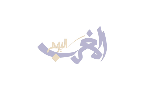 المغرب اليوم - مرسى بندر الروضة في عمان