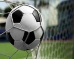 وفاة أسطورة كرة القدم الألمانية