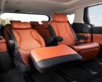 تصميم توقعي لسيارة هيونداي إلنترا 2021 الجديدة
