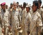 مقتل 16 حوثياً في معارك مع الجيش اليمني غرب مأرب