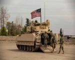 مسؤولون أميركيون يعلنون أن الجيش الأميركي نفذ ضربة عسكرية في العاصمة الأفغانية