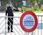 مغربية تُقدم على الانتحار في الشارع العام في الناظور بسبب مشاكل زوجية