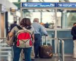 الخطوط الجوية القطرية تعلن عن استئناف عددا من رحلاتها عبر الأجواء السعودية