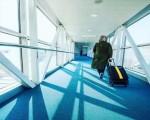 الدنمارك ترفع الحظر عن الرحلات الجوية القادمة من الإمارات