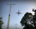 وزارة الدفاع التركية تتحدث عن انفجارين في مطار كابول وتكشف حال عسكرييها