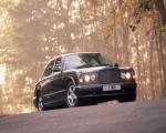 بي ام دبليو تعلن الكشف عن سيارتها الرياضية الجديدة