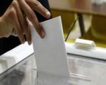 القوات العراقية تدخل حالة الإنذار القصوى تحسبًا لإعلان مفوضية الانتخابات للنتائج