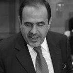 تركيا وإيران وأحلامهما الامبراطوريةهل تكسرت الأجنحة